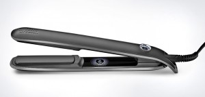 lisseur ghd eclipse