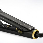 design lisseur ghd gold max
