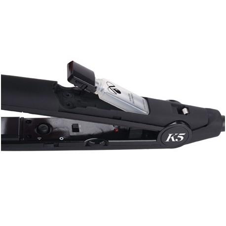 capsule K5