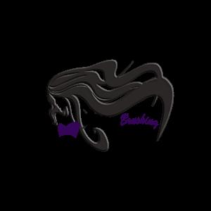 logo habeas brushing